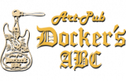 Docker's ABC