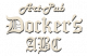 Docker's ABC