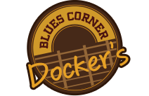 Docker`s Blues Corner