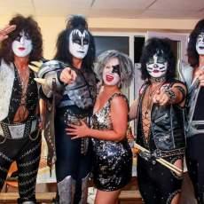 Супер-гурт Rock you!