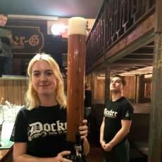 крафтове пиво